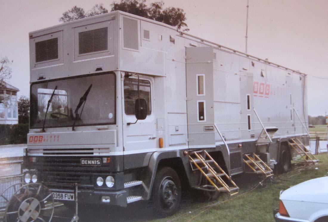 BBC Type-6 CMCR 48 Wales 1