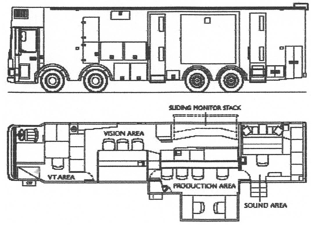 CMCR 14 diagram
