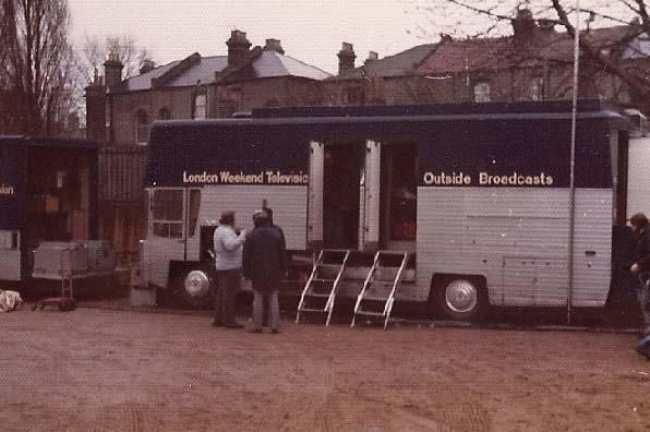 LWT original OB unit 1